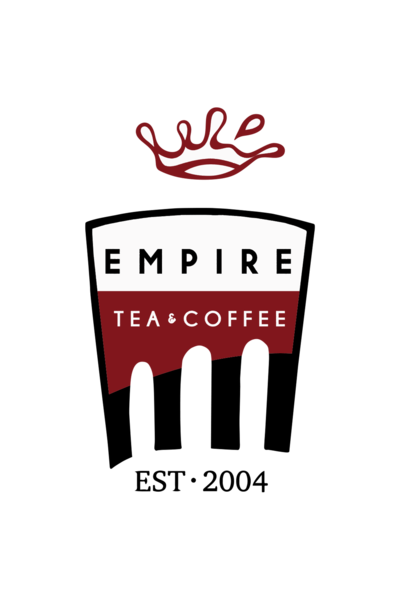Empire Tea & Coffee