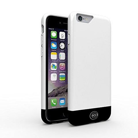 iPhone 6/6S Case [Flawless Series]