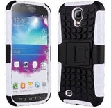Galaxy s4 Protective Case