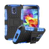 Galaxy s5 Case - [Eternity Series]