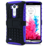 LG G3 Protective Case