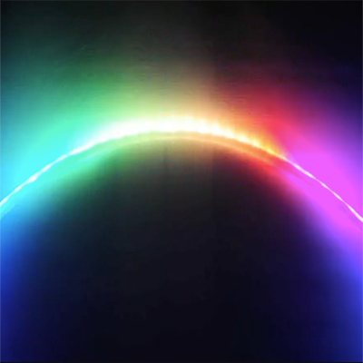 LED Hula Hoops Australia