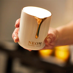 NEOM Upgraded Massage