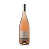 The Rosé, Domaine Francis Jourdain, Moreaux valencay Touraine, Loire 2017 - Secret Cellar