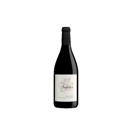 Pinot Noir, Trefethen Family Vineyards  2016 - giornos