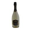 Prosecco Spumante Brut Bio, Tenute Arnaces (organic) - Secret Cellar