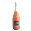 Bellini by Canella - Secret Cellar