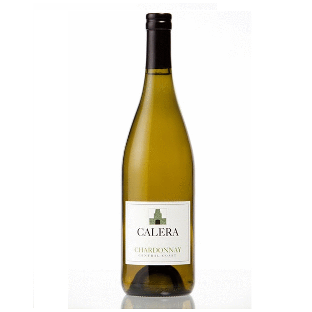 Chardonnay Central Coast, Calera 2015 - Secret Cellar
