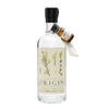 Origin - Arezzo London Dry Gin 70cl - Secret Cellar