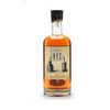 Sonoma County Distillery, Rye Whiskey - Secret Cellar