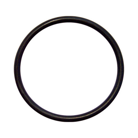 5mm Rubber Cockring