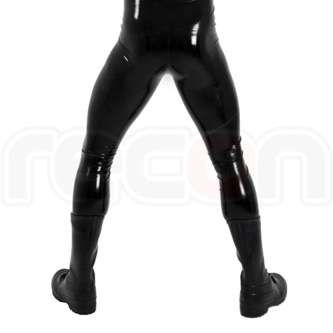 Recon Core Rubber - Leggings