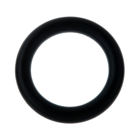 8mm Rubber Cockring