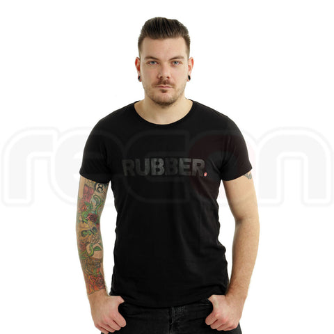 Recon T-Shirts
