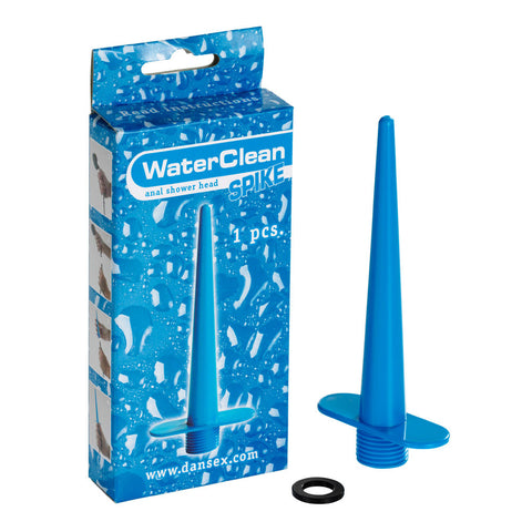 Waterclean Douche Nozzle - Spike