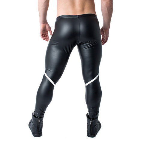 Nasty Pig ADV Tights