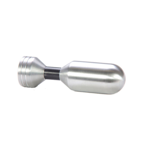 Small Torpedo Electrode