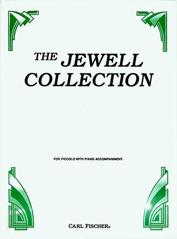 The Jewell  Collection