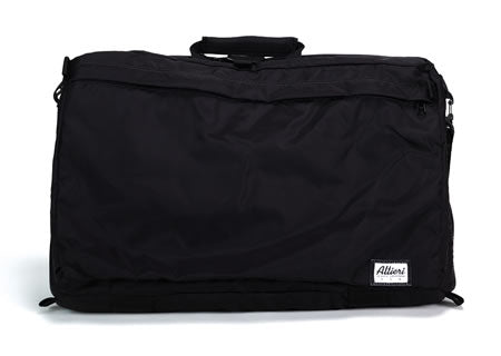 Altieri Deluxe Flute and Piccolo Bag