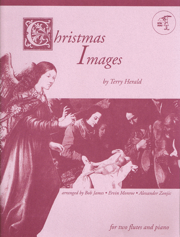 Herald , Terry : Christmas Images