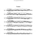 Reichert, M. A. : 7 Daily Exercises, Op. 5
