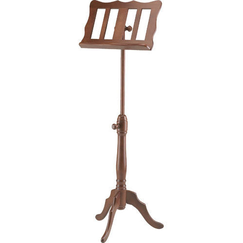 Eastman Wood Music Stands