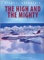 Daugherty, Michael : The High and The Mighty