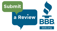 Submit a Product Review with the Better Business Review