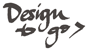 Design to go
