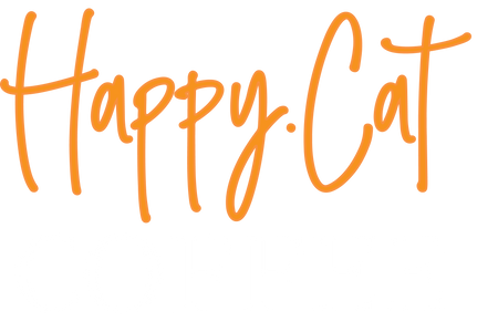 Happy Cat Coffee LLC