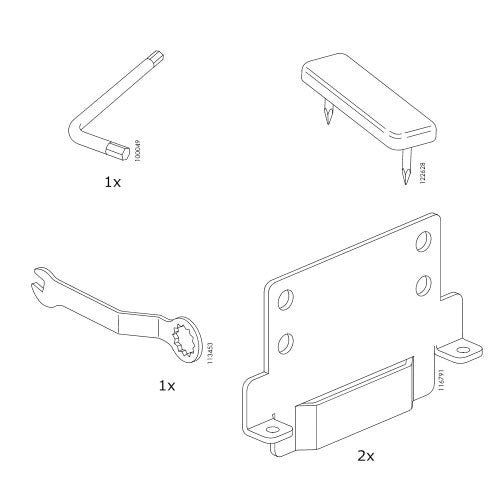 ikea bed parts 28 images ikea malm bed frame high bed replacement parts swedish, ikea day
