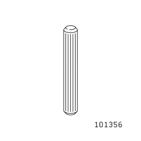 IKEA Wood Dowels #101356