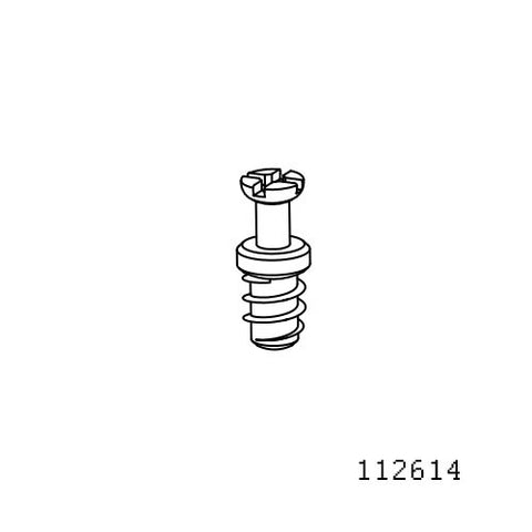 IKEA Cam Lock Screws #112614