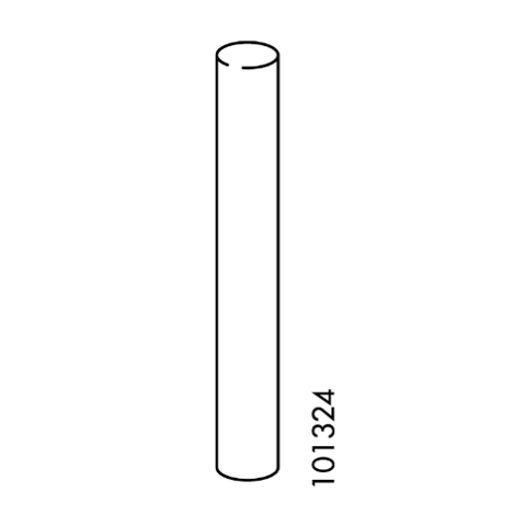 IKEA IVAR Shelf Pin #101324