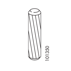 IKEA Furniture Parts – Page 3
