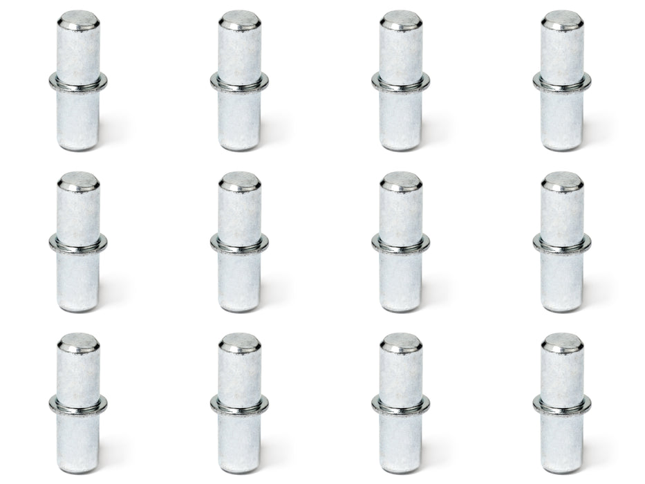 IKEA BILLY Shelf Pins #101532