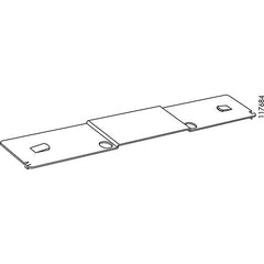 Besta Connector (IKEA Part #117684)