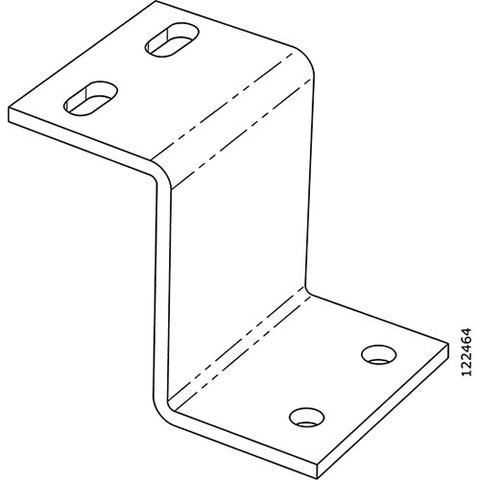 Friheten Sofa Bracket (IKEA Part #122464)