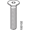 IKEA Screws #100102