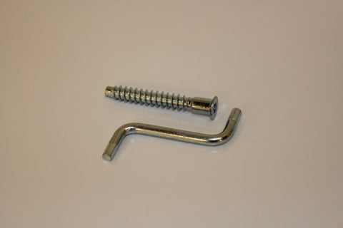 IKEA Wood Screws #100214
