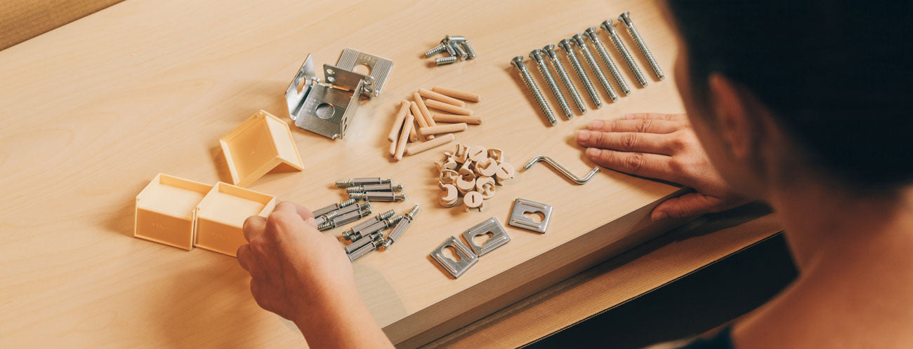Ikea Spare Parts Replace Missing Parts Or Hardware
