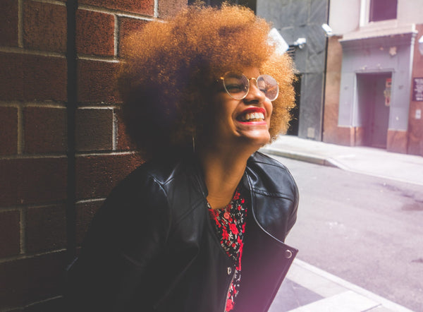 The Real Reason Behind your Breakage and How To Prevent It