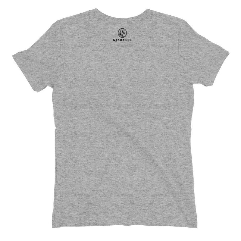 A Million & One Styles Women's T-shirt