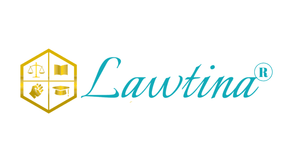 Lawtina Shop