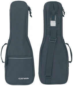GEWA Gig Bag for Ukulele Classic