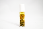 Fresh Zest Essential Oil Roll