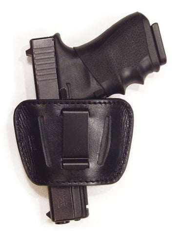 Concealment Gun Holster - Large