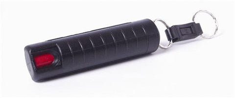Fox Labs Mean Green Key Chain Pepper Spray