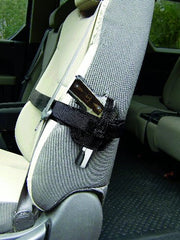 Car Seat Holster