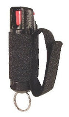 Jogger Pepper Spray 1/2 oz